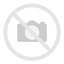 Unisex Breast Pocket T - Hovito - Ocean Green